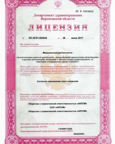 Licenzija-1_2